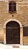 DDD / Donderdag Deuren dag /TDD Thursday Door Day (jo.misere) Tags: deuren doors old buje istrië project ddd tdd stenen stones structuren structures