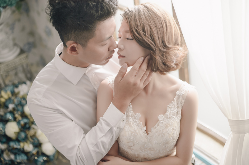 28900179101 5f913773e4 o [台南自助婚紗] Shin、Gina