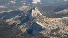 Cathedral Peak and Tuolumne Meadows (Tim Lawnicki) Tags: tuolumnemeadows highsierra sierranevada yosemite yosemitenationalpark yosemitewilderness california