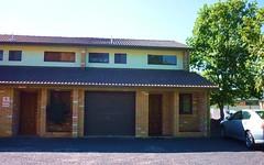 6/16 Gungarlin Street, Berridale NSW