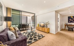 R311/220 Pacific Highway, Crows Nest NSW