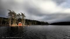 20150410073930 (koppomcolors) Tags: sweden sverige scandinavia värmland varmland koppomcolors