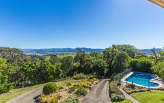 102 Farrants Hill Road, Farrants Hill NSW