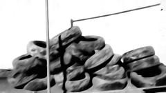 126_vbn8061#lo#fi#kodak#photoshop# (alainalele) Tags: camera photoshop polaroid kodak internet creative gimp commons modified bienvenue cheap licence presse ulead bloggeur paternit alainalele lamauvida