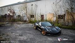 Chevrolet Corvette Z06 ADV5.2 M.V2 CS Series (ADV1WHEELS) Tags: street track wheels deep rims luxury spec forged concave stance oem 3piece 1piece adv1 forgedwheels deepconcave advone advancedone