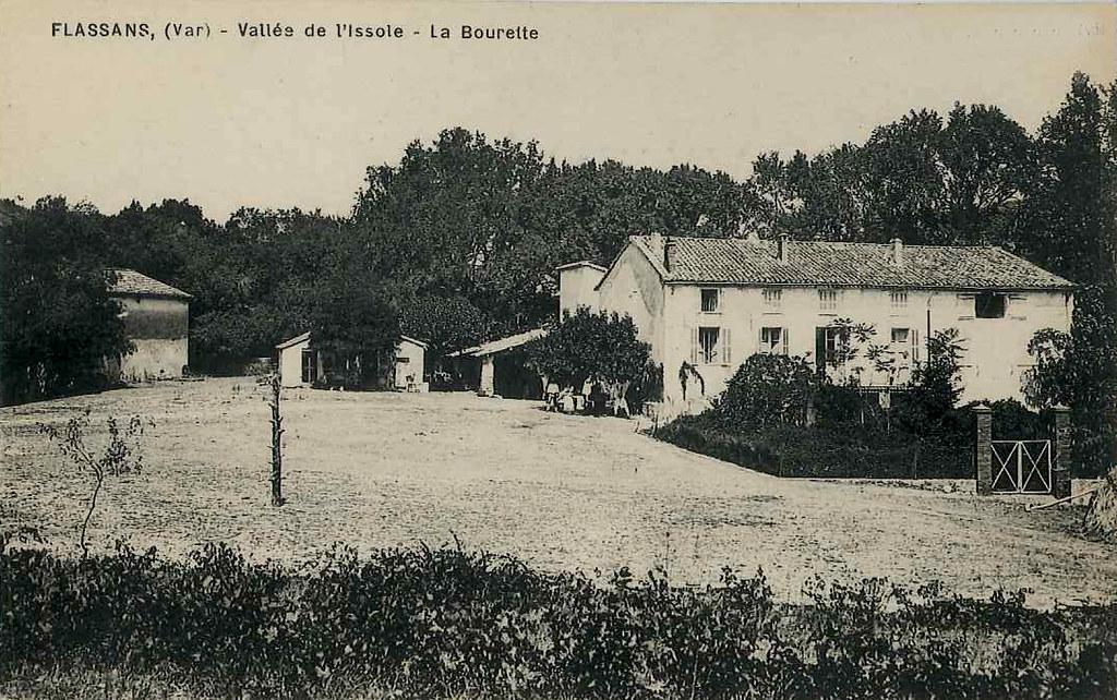 vallee_de_l_issole_la_bourette