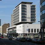 2009 Eindhoven 00223 thumbnail