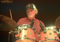 DPP_7137 (capitoltheatre) Tags: robert reed kids dead europe hamilton tommy billy grateful aron 72 randolph the mathis magner billkreutzmann portchesterny thecapitoltheatre