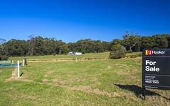 Lot 10 White Gum Estate, Ulladulla NSW