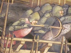 DSC_0364b (Andrea Carloni (Rimini)) Tags: si siena toscana palazzopubblico palazzopubblicodisiena palazzopubblicosiena museocivicodisiena museocivicosiena