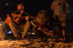 20150404007727_saltzman (tourosynagogue) Tags: usa beach dinner singing bonfire ms biloxi marshmellows passover sedar havdalah tourosynagogue