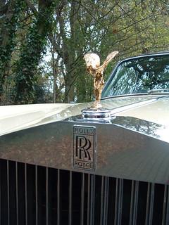 10LOR-Rolls_Royce-17