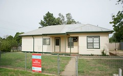 8 Atkinson St, Finley NSW