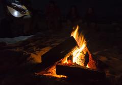 20150404007768_saltzman (tourosynagogue) Tags: usa beach dinner singing bonfire ms biloxi marshmellows passover sedar havdalah tourosynagogue