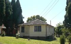 1 Mavis Street, North Ryde NSW