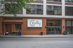 Seattle_Zulily_2 (crainnational) Tags: seattle sign headquarters business company wa washingtonstate seattlewa zulily