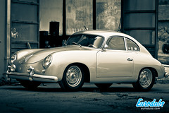 "Porsche 356 Pre-A • <a style=""font-size:0.8em;"" href=""http://www.flickr.com/photos/54523206@N03/27728406414/"" target=""_blank"">View on Flickr</a>"