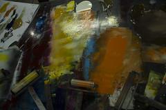 TG16_0007 (Julien Gil Vega) Tags: grafica cubana grabados xilografia