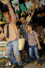 Quadrilha dos Casais 125 (vandevoern) Tags: homem mulher festa alegria dança vandevoern bacabal maranhão brasil festasjuninas