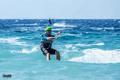 20160722RhodosIMG_7564 (airriders kiteprocenter) Tags: kitesurfing kitejoy beachlife kite beach airriders kiteprocenter rhodes kremasti