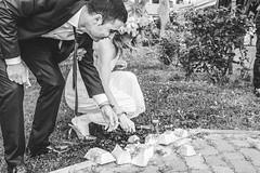 Bea&Matteo JUST MARRIED 10-05-2015 - 071 (federicograziani - Fe.Graz) Tags: nikon potrait ritratti ritratto federico sposa fotografo potraits sposo graziani nikond7000 festanuziale federicograzianifotografo fegraz beamatteo
