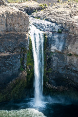 2016 vacation-3839.jpg (alwendel) Tags: 2016vacation palousefalls washington canyon river waterfall lacrosse unitedstates