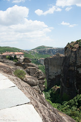 _DSC5537 (ScanianPix) Tags: greece parga vacation juni juli 2016 d700 grekland inlst160705 meteora semester