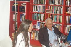 """Reunión de trabajo con el Área Cultural de El Corte Inglés • <a style=""""font-size:0.8em;"""" href=""""http://www.flickr.com/photos/136092263@N07/27949924953/"""" target=""""_blank"""">View on Flickr</a>"""