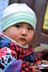 Portraits from the Hills (pallab seth) Tags: boy village portrait face expressive expression nepali himalayas manebhanjang bengal india happy beautiful indian travel tour tourism trekking trek adventure happiness child children kid kids youngster