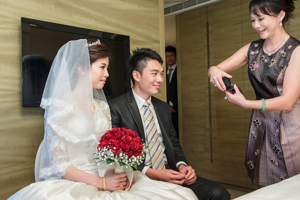 052亞都麗緻婚攝