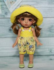 DSC04734 (ekaterinaC1) Tags: pukifee doll bjd fairyland tan cony