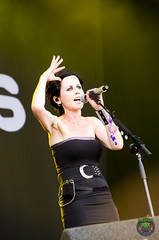 The Cranberries-3