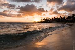 IMGP1440 (Steve Axt) Tags: poipubeachpark poipu hawaii starburst kauai pentaxlimited
