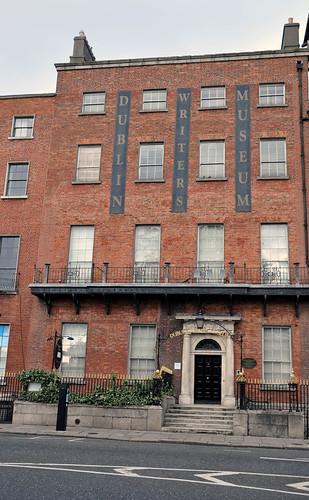 0004 Dublin Writers Museum.jpg