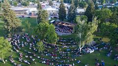 DJI_0625.ps (BitBuilder27) Tags: concert montana aerial orchestra symphony sidney billings