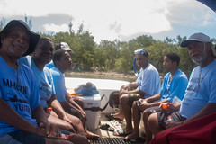 IMG_6810 (Florida Sea Grant) Tags: coral kids youth keys snorkel gulf florida dive sponge keyswest mahoganyyouth
