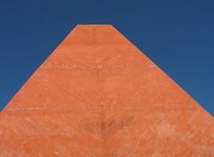 Casa das Histórias Paula Rego (CarlosCoutinho) Tags: portugal arquitetura museum architecture arquitectura cascais architectur pritzkerprize eduardosoutodemoura paularego archdaily casadashistorias carloscoutinho