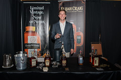 "2016 Whiskey Live-142 • <a style=""font-size:0.8em;"" href=""http://www.flickr.com/photos/131877365@N03/28481039712/"" target=""_blank"">View on Flickr</a>"