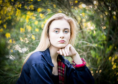 Kitty (andyleates) Tags: andyleates andrewleates andy andrew leates nikon d610 model teenager pretty blonde beautiful