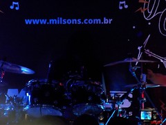 ThomasPridgenPOA_sirvandez (88) (marz_poa) Tags: thomaspridgen sirvandez urbannboards milsons porto alegre rs brazil