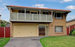 2 Gilmour Place, Penshurst NSW