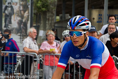 Arthur Vichot Tour de France 2016 Montpellier to Mont Ventoux (www.kevinoakhill.com) Tags: tour de france 2016 montpellier mont ventoux cycling bike race racing sport sporting sportive geant provence chris froome run running photo photos professional gale wind hurricane terrible conditions storm mistral july juillet quatorze 14th 14 chrisfroome markcavendish nairoquintana adamyates marcelkittel tomdumoulin thibautpinot yellow jersey maillot jaune