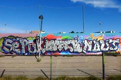 Arabian katutaideaita 2016 (Helsinki street art office Supafly) Tags: helsinki helgraffiti harrastus hauskempi helsinkistreetart urban art work spray street suomi spraypaint suvilahti streetarteverywhere spraycan streetartistry finland graffiti wall graff graffitiaita life katutaide katutaidesein katutaideaita katukulttuuri legal colorful color colorart visithelsinki