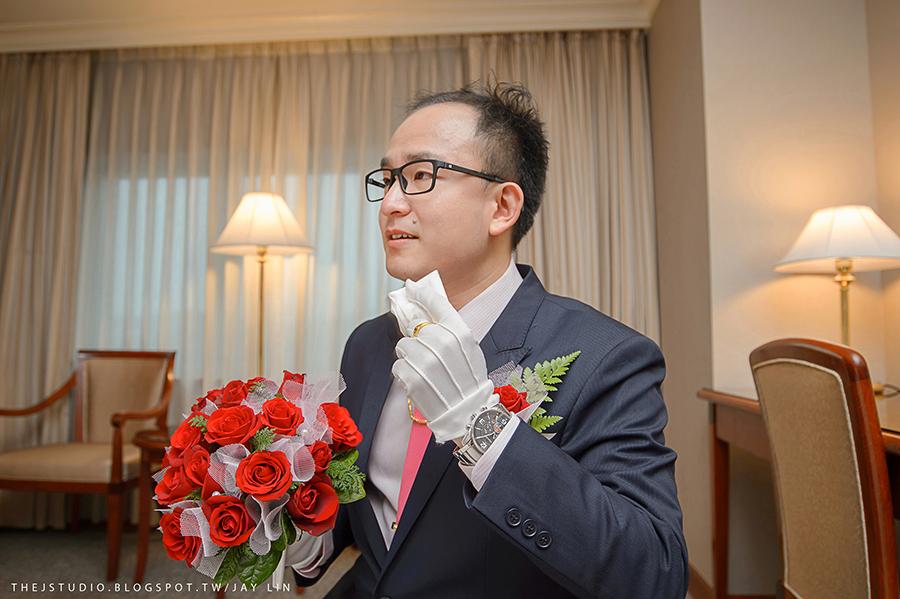 婚攝 內湖水源會館 婚禮紀錄 婚禮攝影 推薦婚攝  JSTUDIO_0048