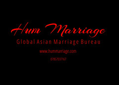 Hum Marriage Bureau (hummarriage) Tags: marriage bureau hummarriage hum muslims muslimmarriage muslimmatrimony asianmarriagebureau singlemuslims muslimandsingle