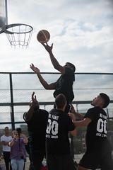 20160806-_PYI7313 (pie_rat1974) Tags: basketball ezb streetball frankfurt