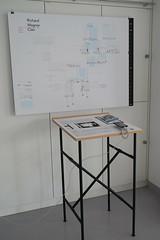 IMG_3183 (Medien Design Campus Münchberg) Tags: designblick münchberg richardwagner bayreuth rwm interactiondesign informationdesign hochschulehof
