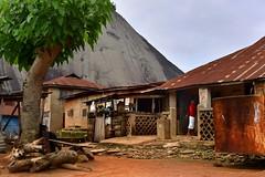 Idanre, Ondo State, Nigeria