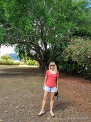 Grove Farm (2 of 16) (Chuck 55) Tags: grove farm kauai hawaii