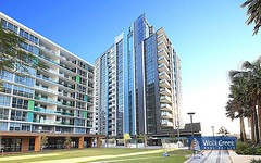 1305/7 Magdalene Tce, Wolli Creek NSW